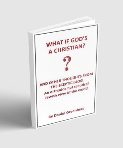 Daniel-Greenberg-Book_Mockup_5