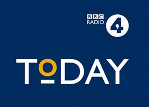 Radio-4-Today-Programme